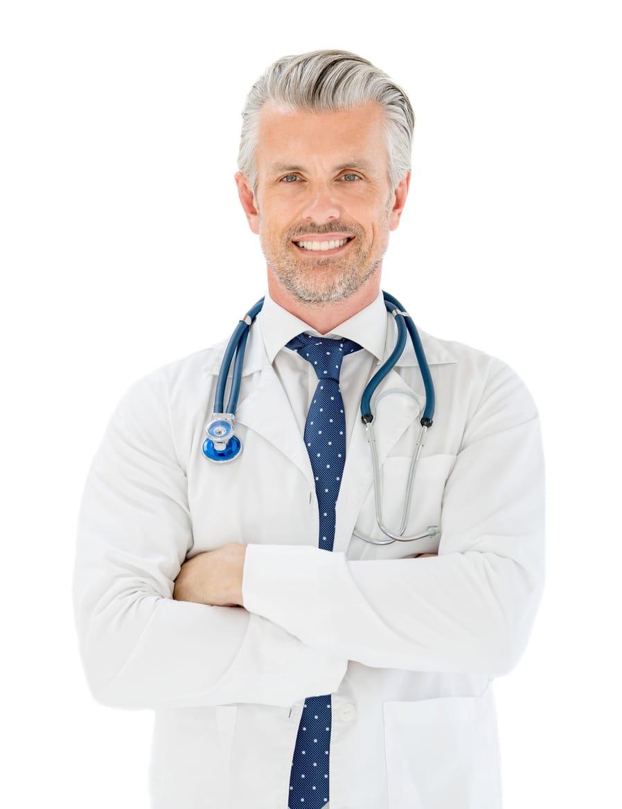 Neurologist<sup>1</sup>